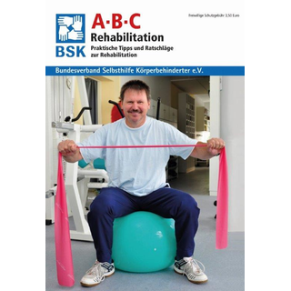 ABC Rehabilitation