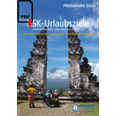Reisekatalog 2020 als Download
